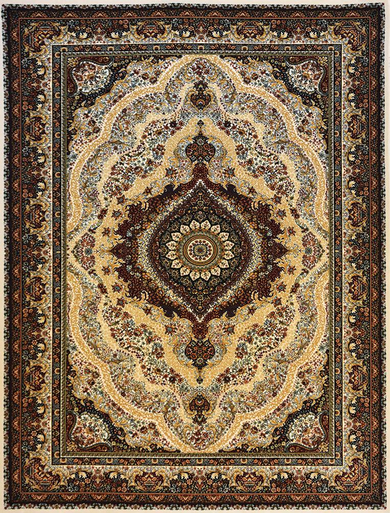 szőnyeg galéria képe